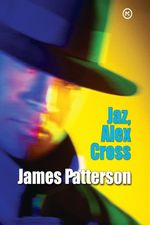 Jaz, Alex Cross (eknjiga)